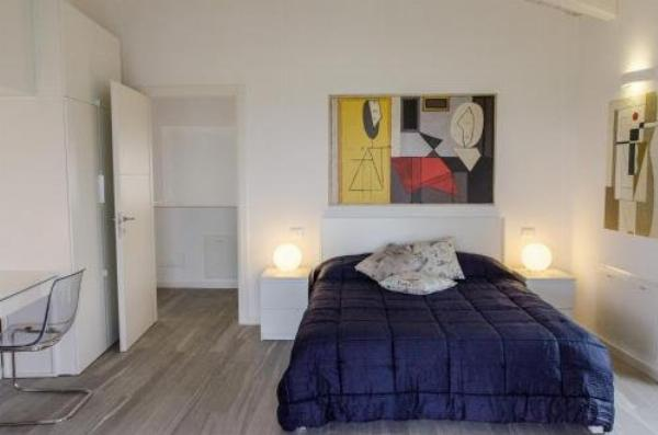 Langhe Apartment - Mondovì Mondovi