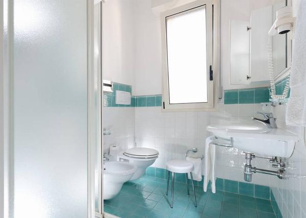 Residence Aida Bellariva di Rimini