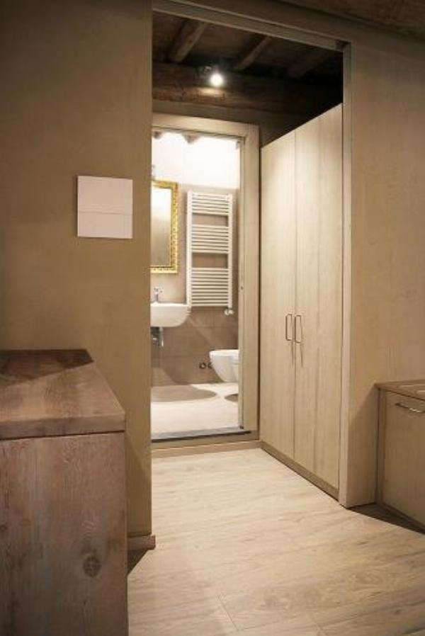 Stellio Affittacamere - Guest House Riomaggiore