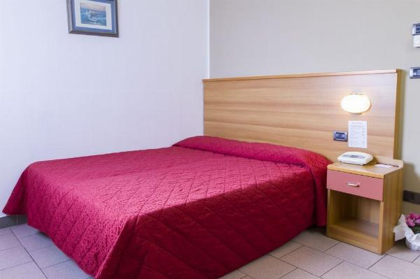 HotelTo Rivalta di Torino