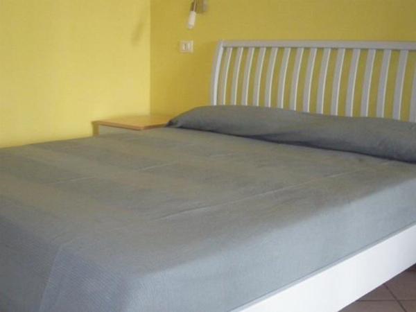 Relais Al Faro Bed&breakfast Villaggio San Domino