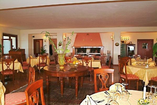 Hotel La Dolce Vita Cavaion Veronese