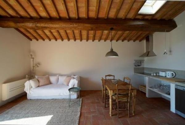 Marrucheti 82 Campagnacito