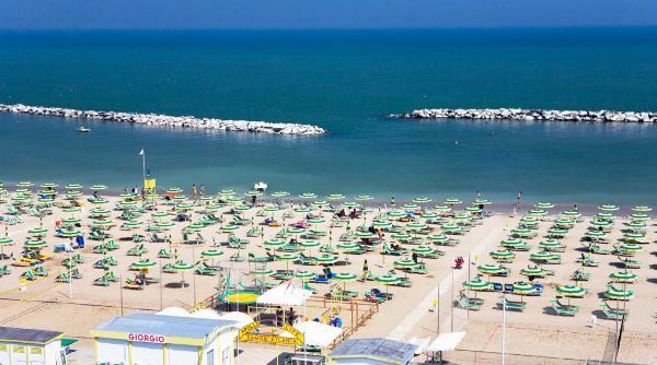 Viserba di Rimini