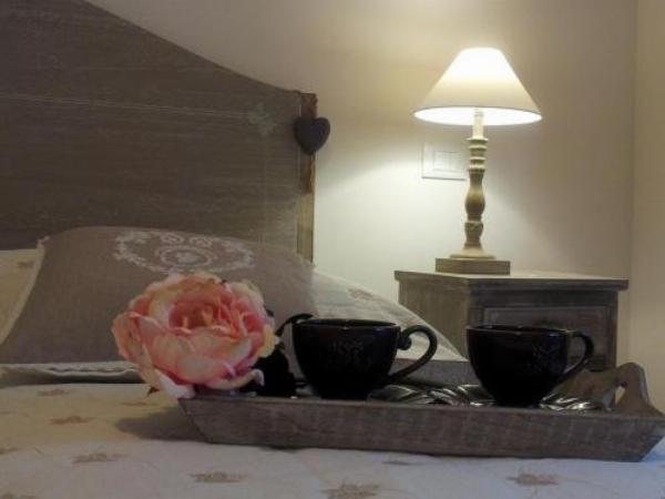 Dear Venice Bed & Breakfast Marghera