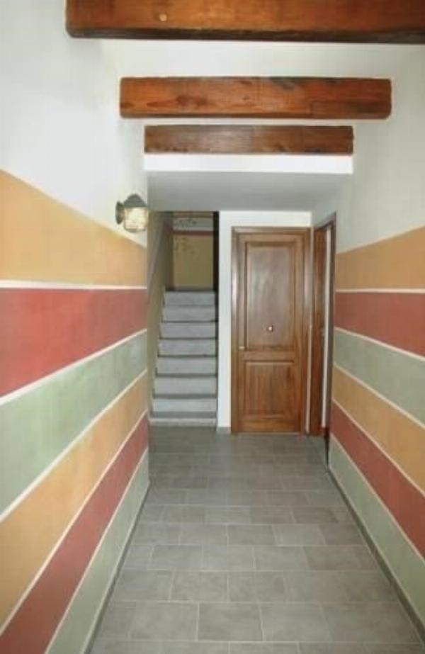 Apartment Fivizzano MS 42 Gragnola