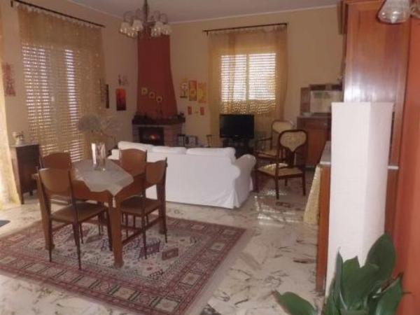 At Armando's Home Zafferana Etnea