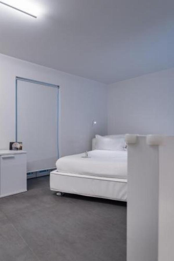 Duo Rooms Mondovi