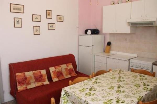 Appartamento Marina Punta Marina