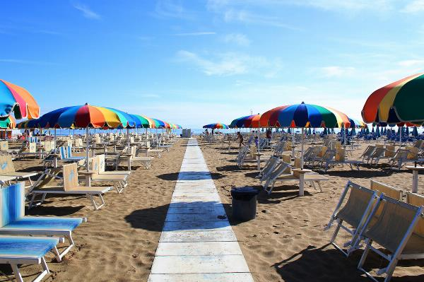 Marebello di Rimini