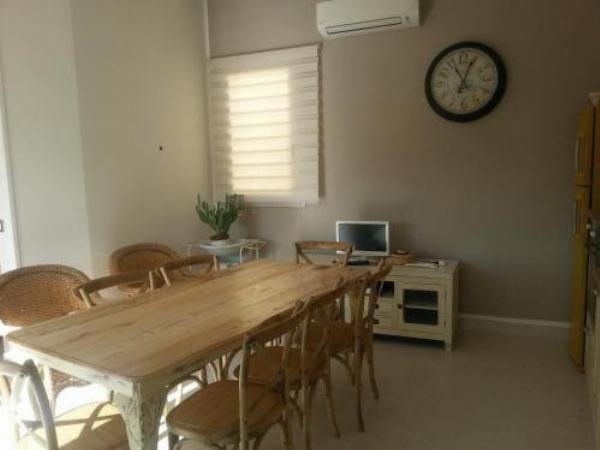Appartamento mansardato Anda&Torra Castelsardo