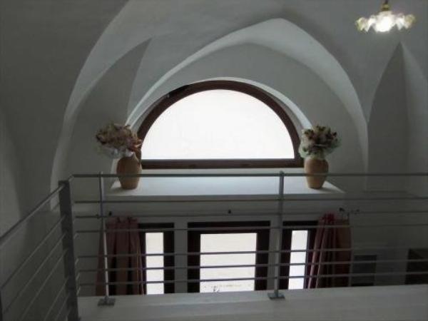 Calì Nitta Storic Corigliano d'Otranto