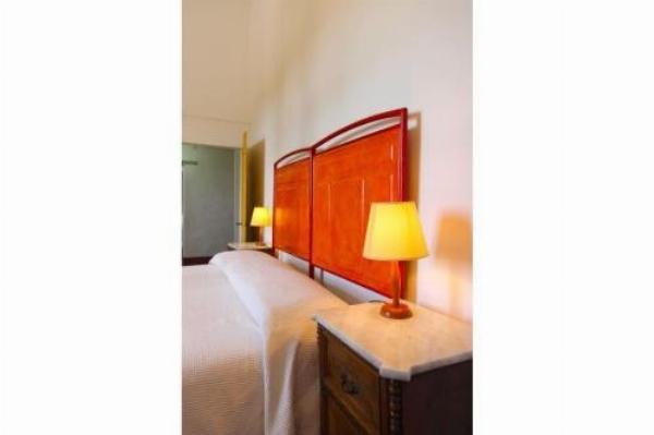Pozzo Apartment Sleeps 8 Pool WiFi Pozzo della Chiana