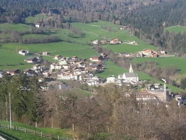 Neu-Schötzerhof Molten