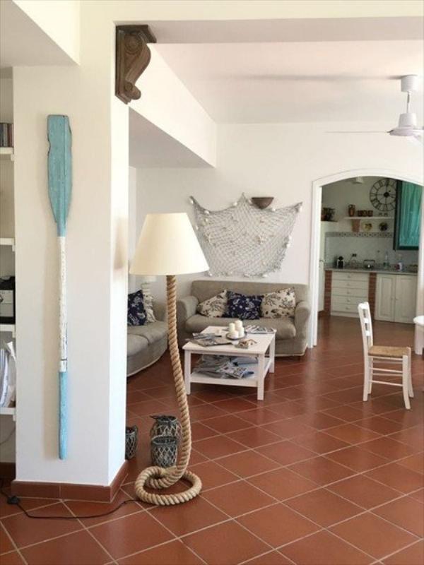 Taormina Holidays Residence Forza d'Agro