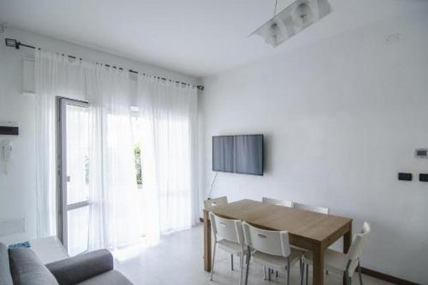 Appartamenti Federica Milano Marittima