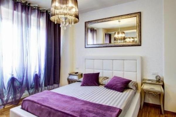 Appartamento Crima Luxury Misano Adriatico