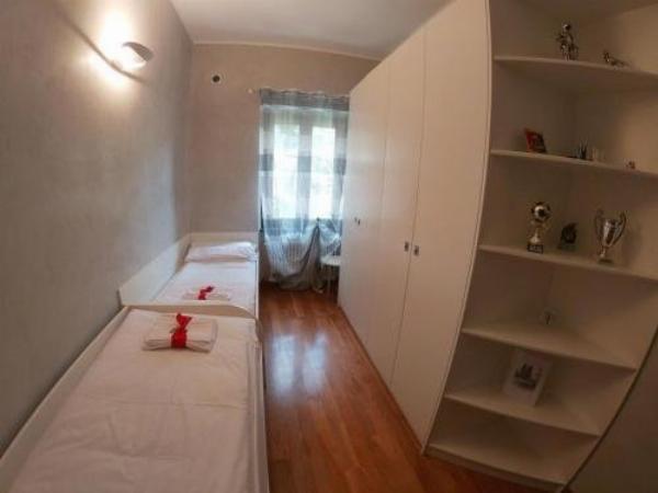 Liguria Home 66 Faveto