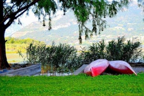 Annone di Brianza Villa Sleeps 21 with Pool and Air Con Civate