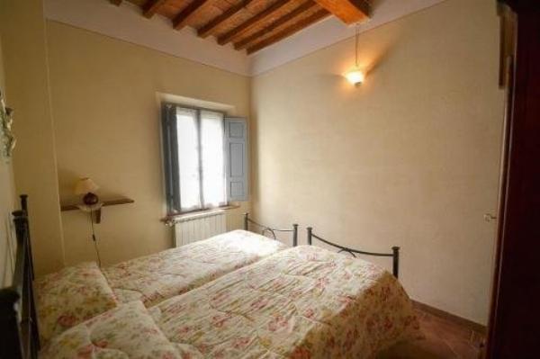 Pozzo della Chiana Villa Sleeps 6 Pool Air Con WiFi Pozzo della Chiana
