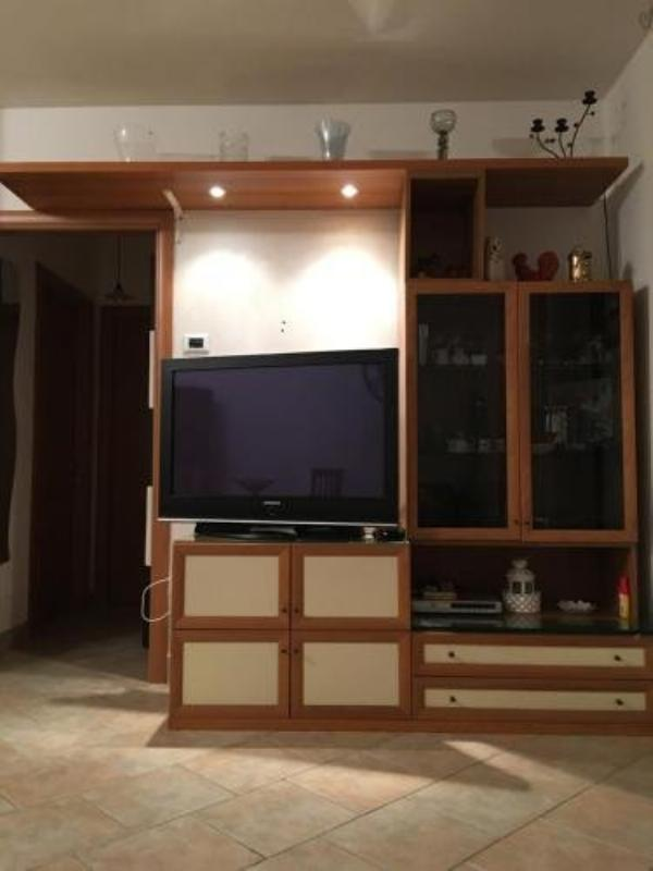 Appartamento Isabella Massa Lombarda