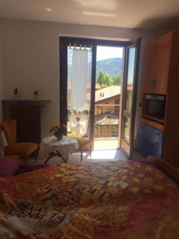 Villa Romeo Acero Rosso Fino del Monte
