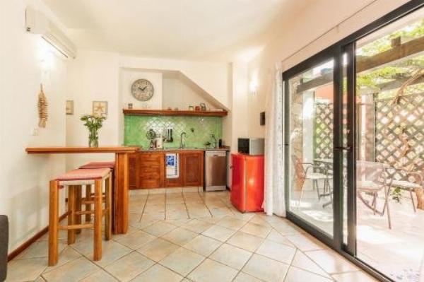 Casa vacanze Lungomare Sardinia Island