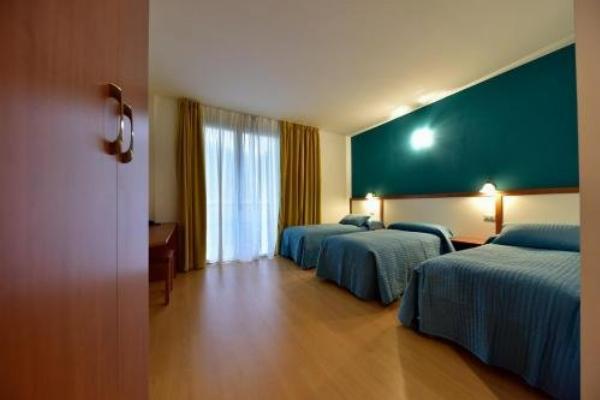 Hotel La Pieve Vogogna