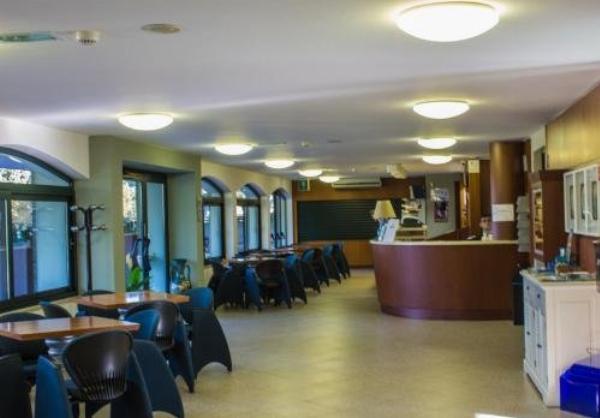 Hotel Brasilia Lido di Classe