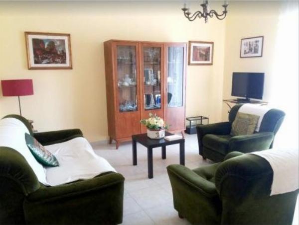 Apartment Via Roma - 12 Spezzano della Sila