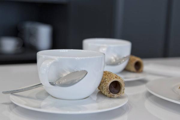 Luxury Suites Collection Velvet Riccione