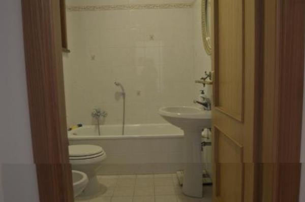appartamento I Faggi Boscolungo