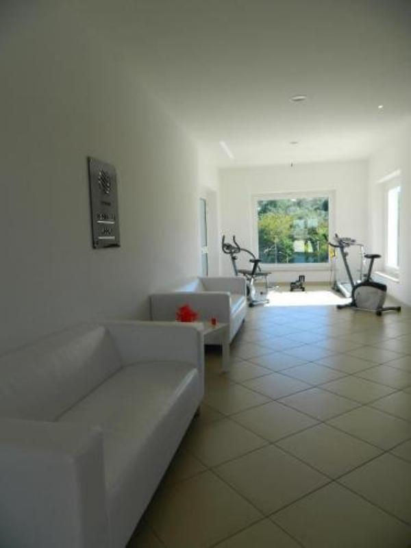 Medea Resort Bellona - Provincia di Caserta